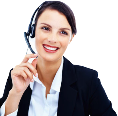 customer-care-service-get-best-customer-care-support-24x7-customer-care-png-400_395