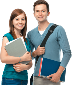 home_students_1